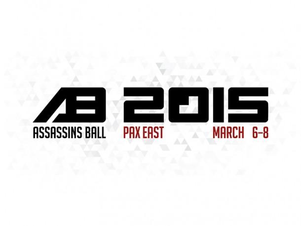 assassins-ball-pax-2015