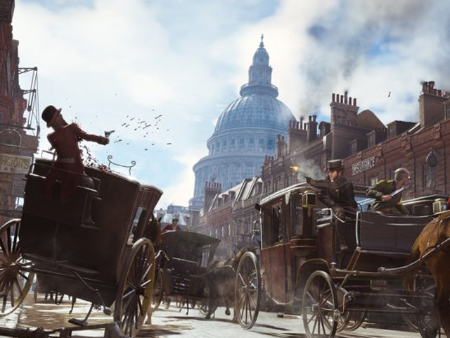 assassins-creed-syndicate-e3-2015-preview