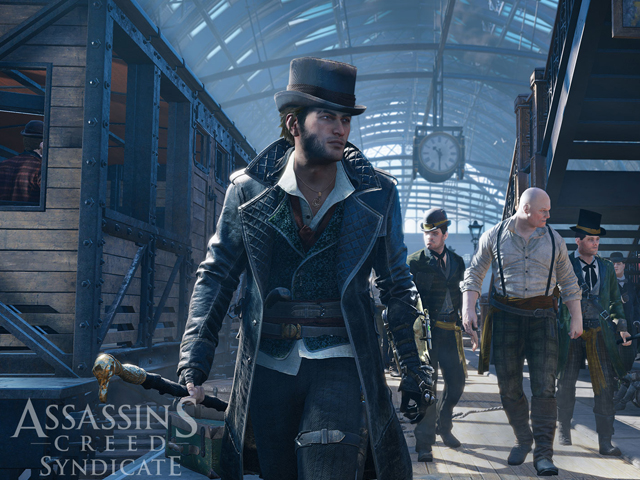 assassins-creed-syndicate-e32015-1