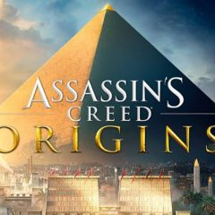 Netflix's Castlevania creator producing Assassin's Creed anime