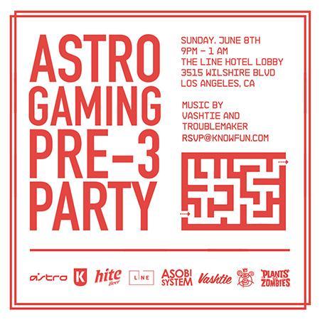 astro-e3-2014-party