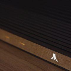 Ataribox coming 2018, intially via crowdfunding