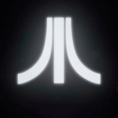 Atari announces a return to hardware with Ataribox console