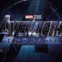 The final, glorious Avengers Endgame trailer is here
