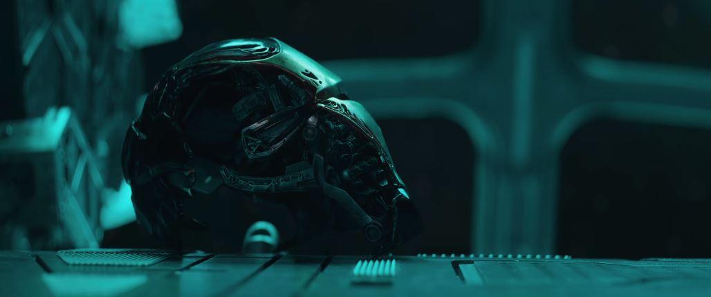 Avengers Endgame Trailer Gallery: Marvel Reveals The First Avengers Endgame Trailer