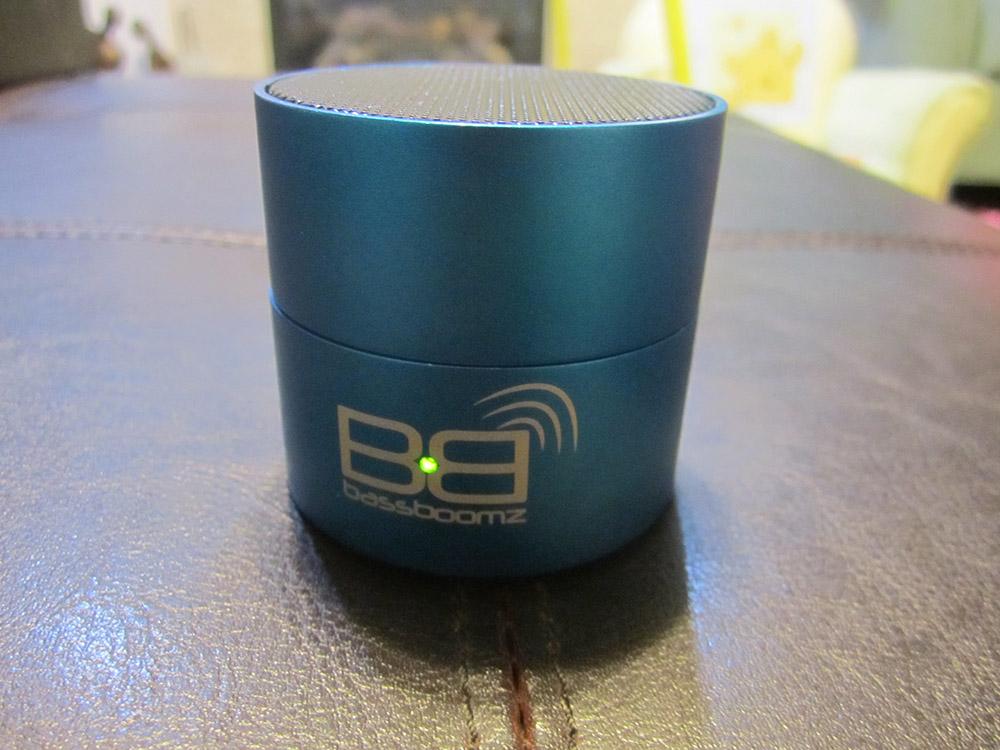 bassboomz product 2