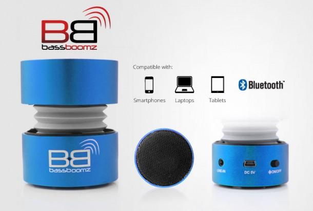 bassboomz product 5