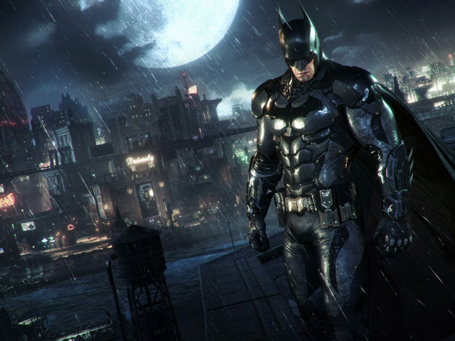 batman-arkham-knight-01
