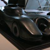 The Batmobile Documentary now free to stream