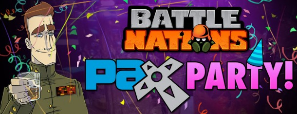 battle-nations-pax-party-2014