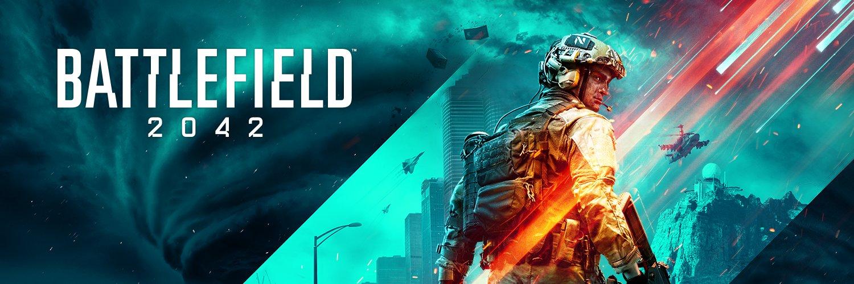 Battlefield 2042 has been delayed to November