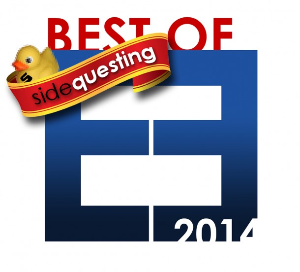 best-of-e3-2014