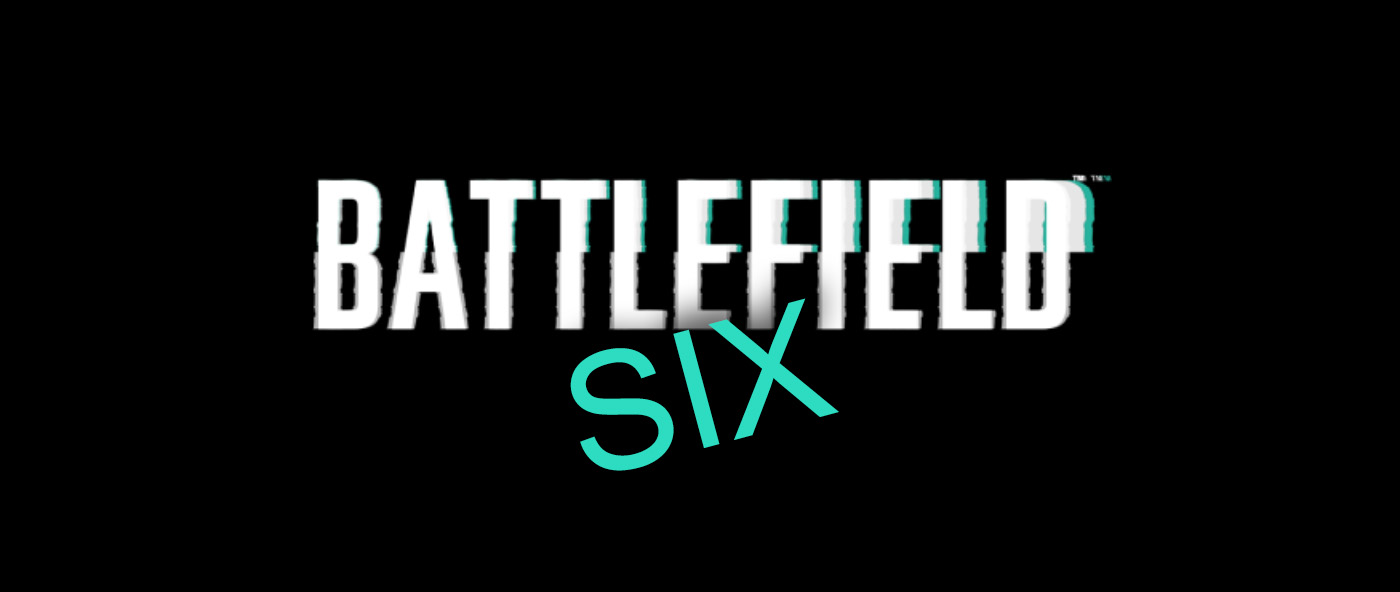 Battlefield 6 reveal set for June 9