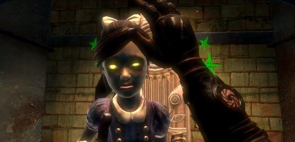 2K bringing Bioshock, Borderlands, XCOM 2 to Switch