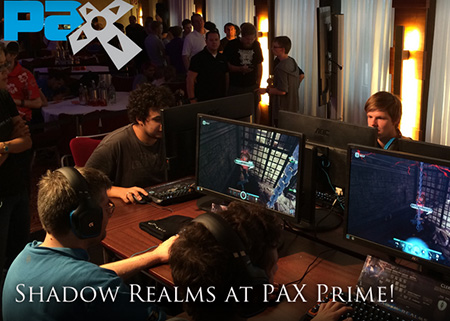bioware-pax-party-2014