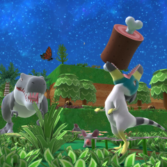 Birthdays The Beginning Review: By God!