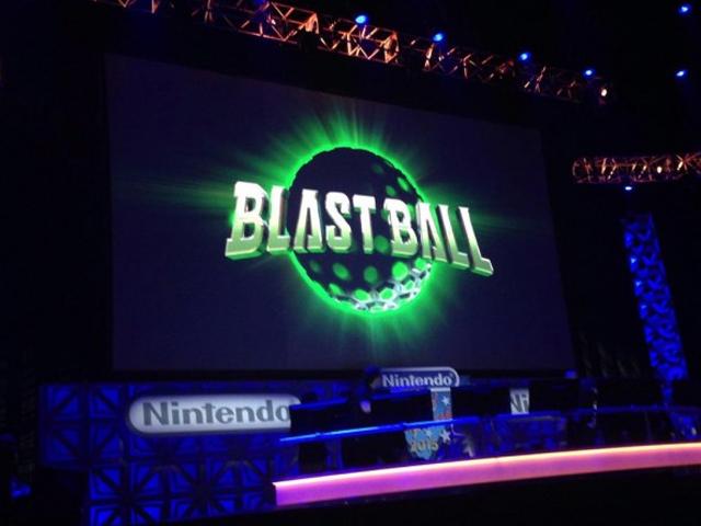 blastball-e3-2015