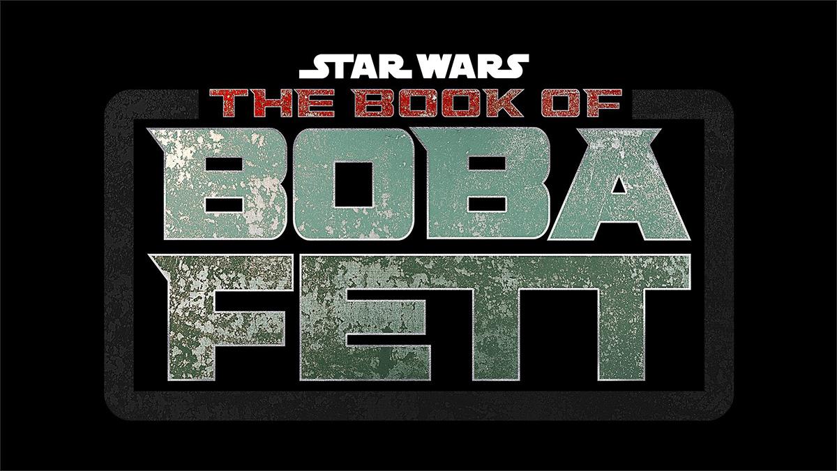 Disney+ announces Boba Fett streaming series