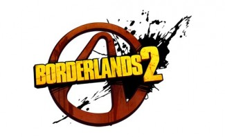 Borderlands 2 Joystiq party