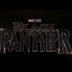 Marvel drops jaws with new Black Panther trailer [Video]