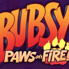 Choice Provisions making new Bubsy game