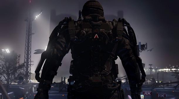 call-of-duty-advanced-warfare-1