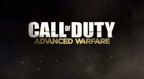 call-of-duty-advanced-warfare-9