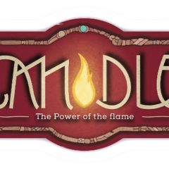 Candle: The Power of the Flame review: Slow burn