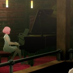 Romantic PS3 puzzle RPG Catherine remake announced by Atlus