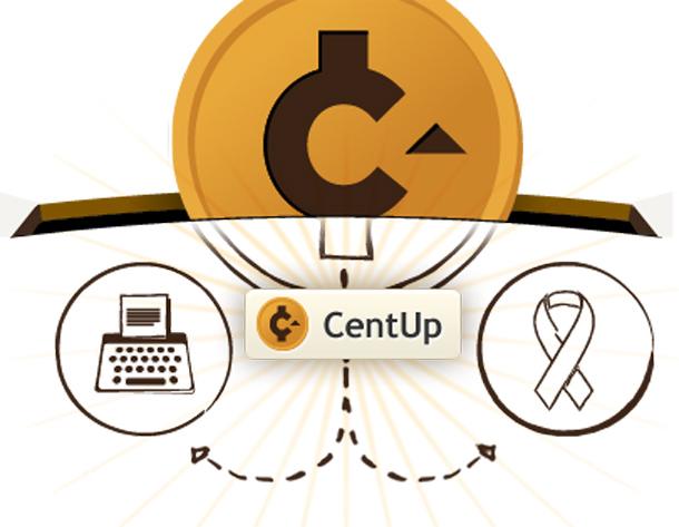 Centup economy