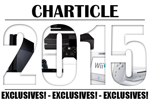 charticle-2015-exclusives