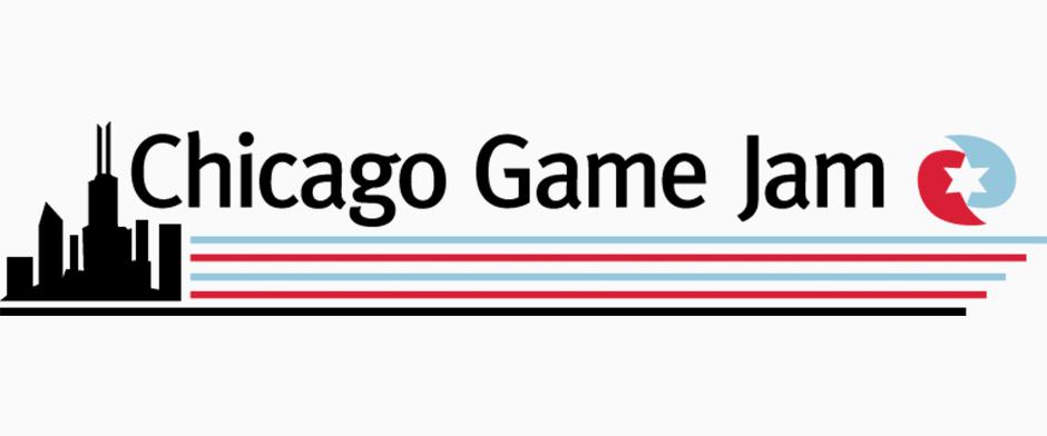 chicago_game_jam logo