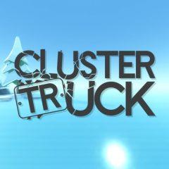 Hot Take: Clustertruck