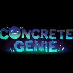 Concrete Genie explains teenage angst through art on PS4