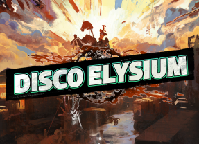 Disco Elysium review: Blame It On The Boogie