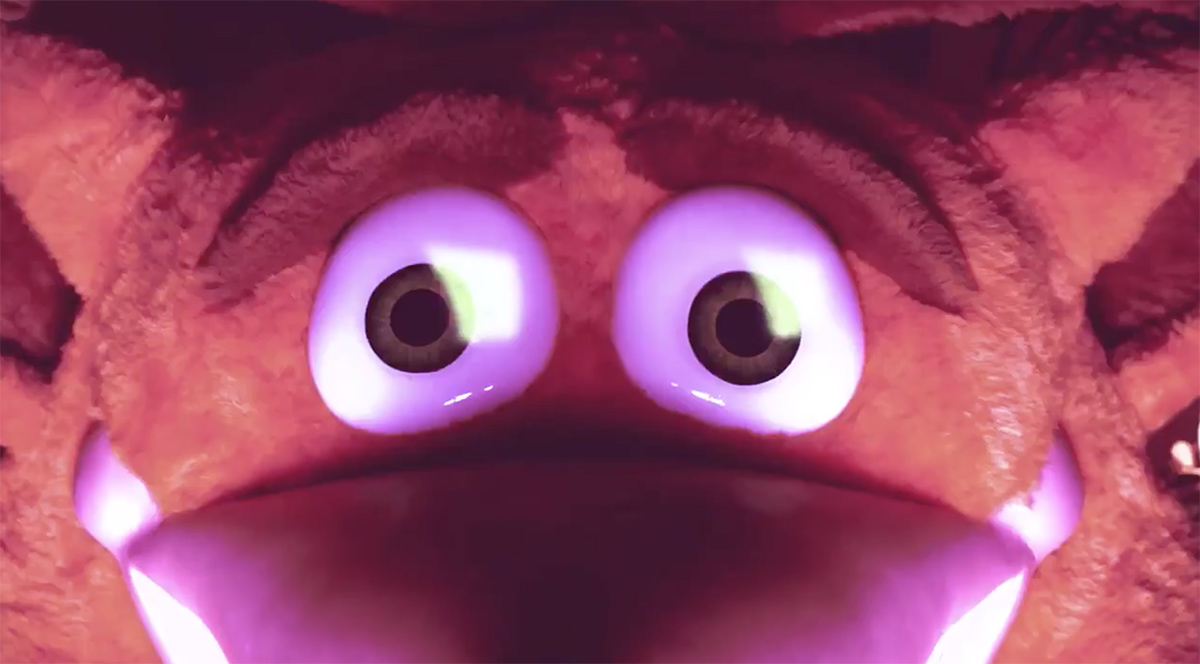 Crash Bandicoot 4 actually getting revealed on Monday