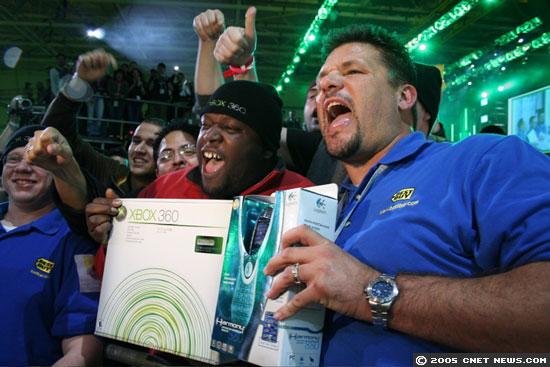d832a_First_Xbox_buyer