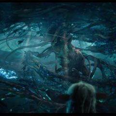 Netflix reveals first Dark Crystal: Age of Resistance trailer