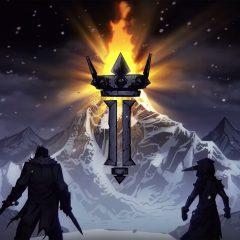 Red Hook Studios tease Darkest Dungeon II