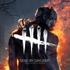 Dead By Daylight has had a big year, thanks to its community