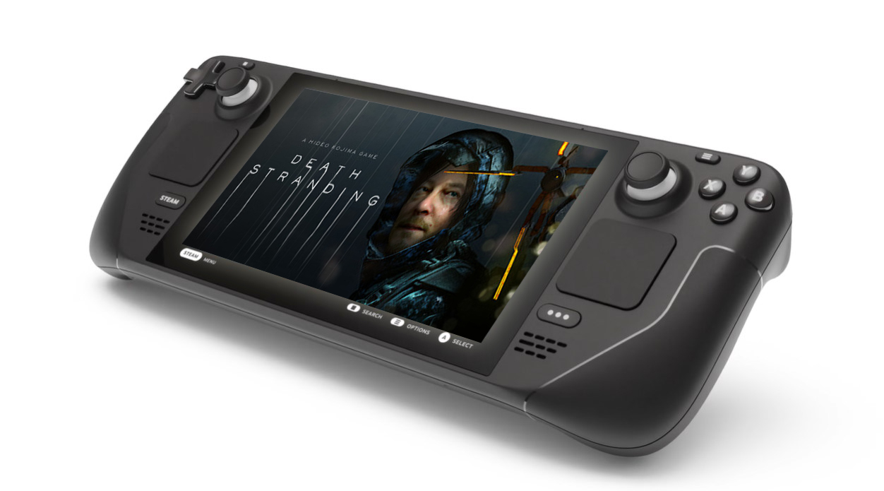 Sony is going portable again