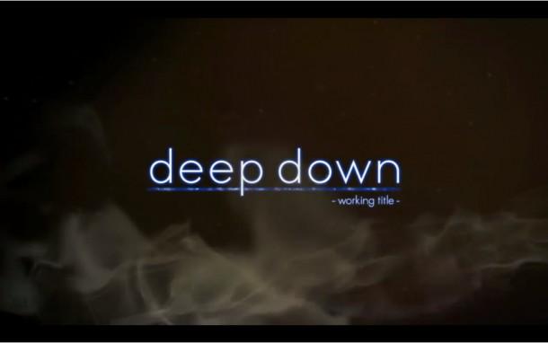 Playstation 4 / XboxOne Deep-down-610x382