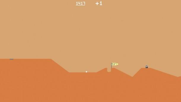 desert-golfing-review-141216301729