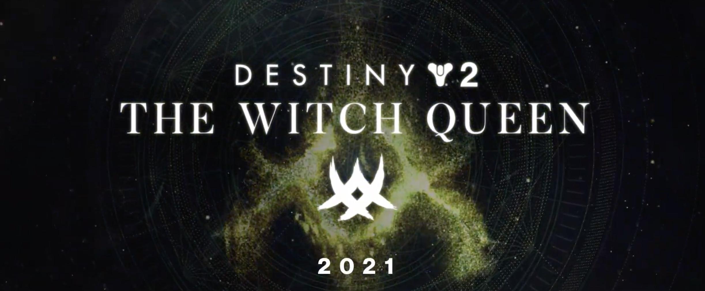 Bungie reveals Destiny 2's long plan