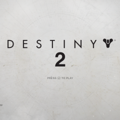Hot Take: Destiny 2 PC