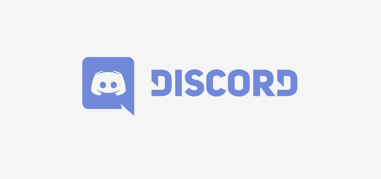 Discord ends the one-night-stand with Microsoft