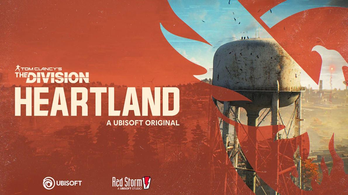 Ubisoft updates their release schedule