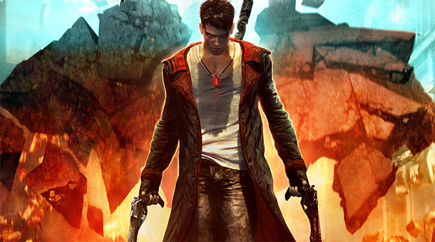dmc-devil-may-cry-review-04