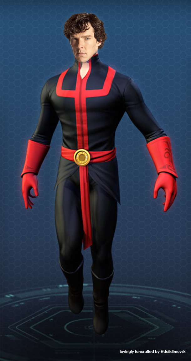 dr-strange-benedict-cumberbatch-costume-1