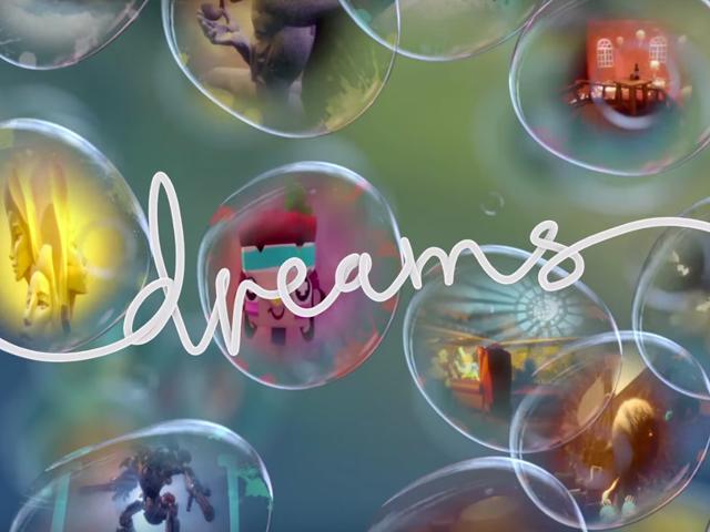 dreams-e3-2015